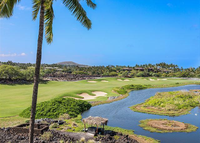 hawaii-412-15jpg