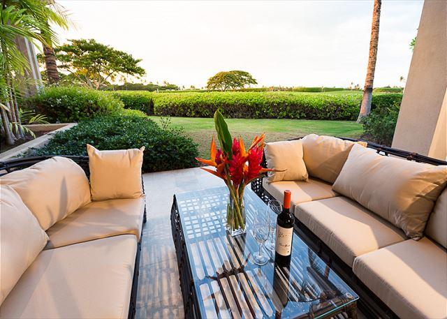 Hawaii 413 - 18