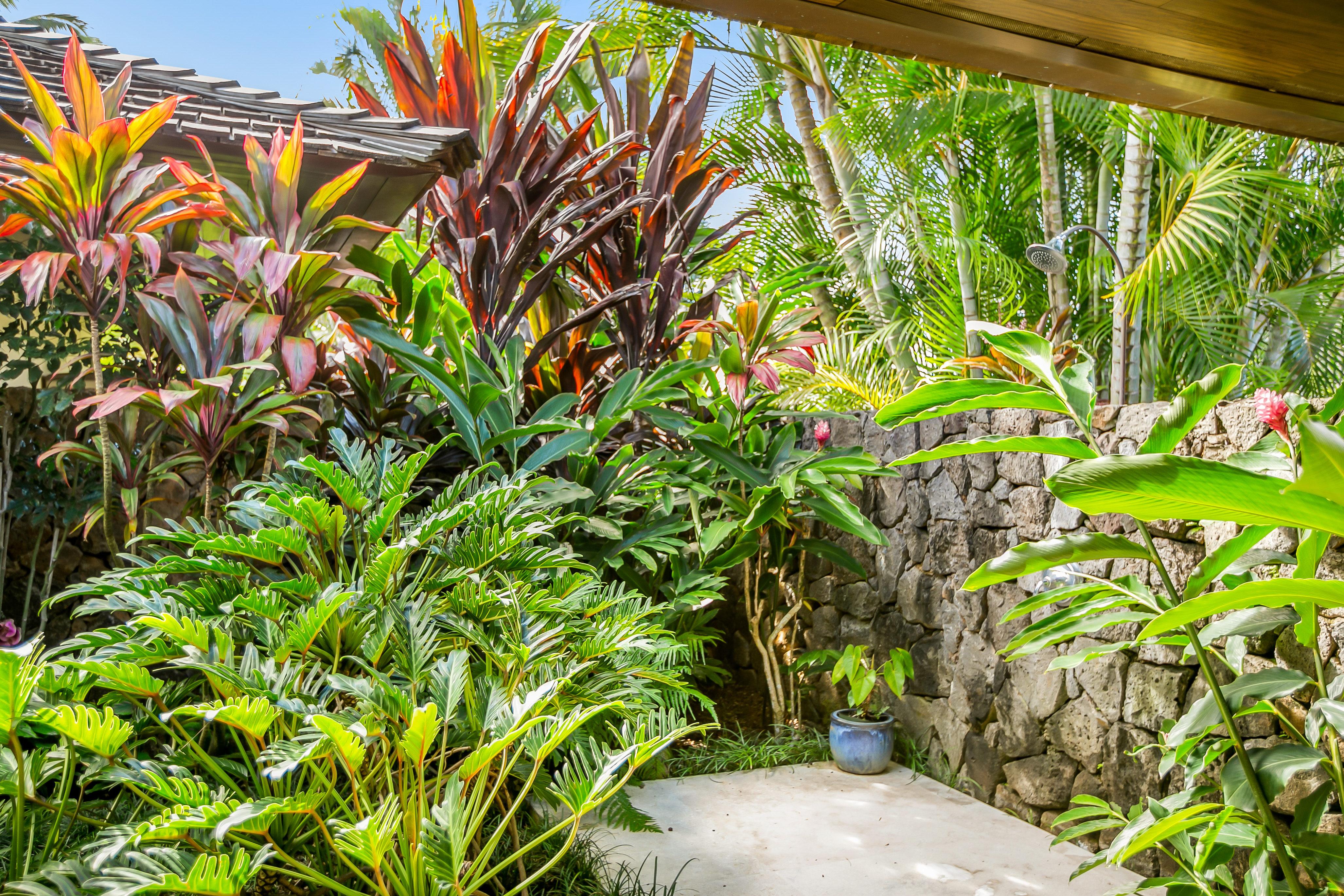 Kauai 200 -    28