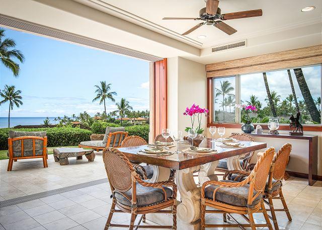 hawaii-466-3101-24.jpg