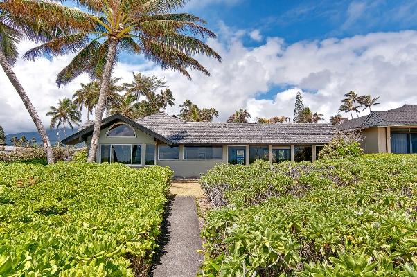 Oahu 312