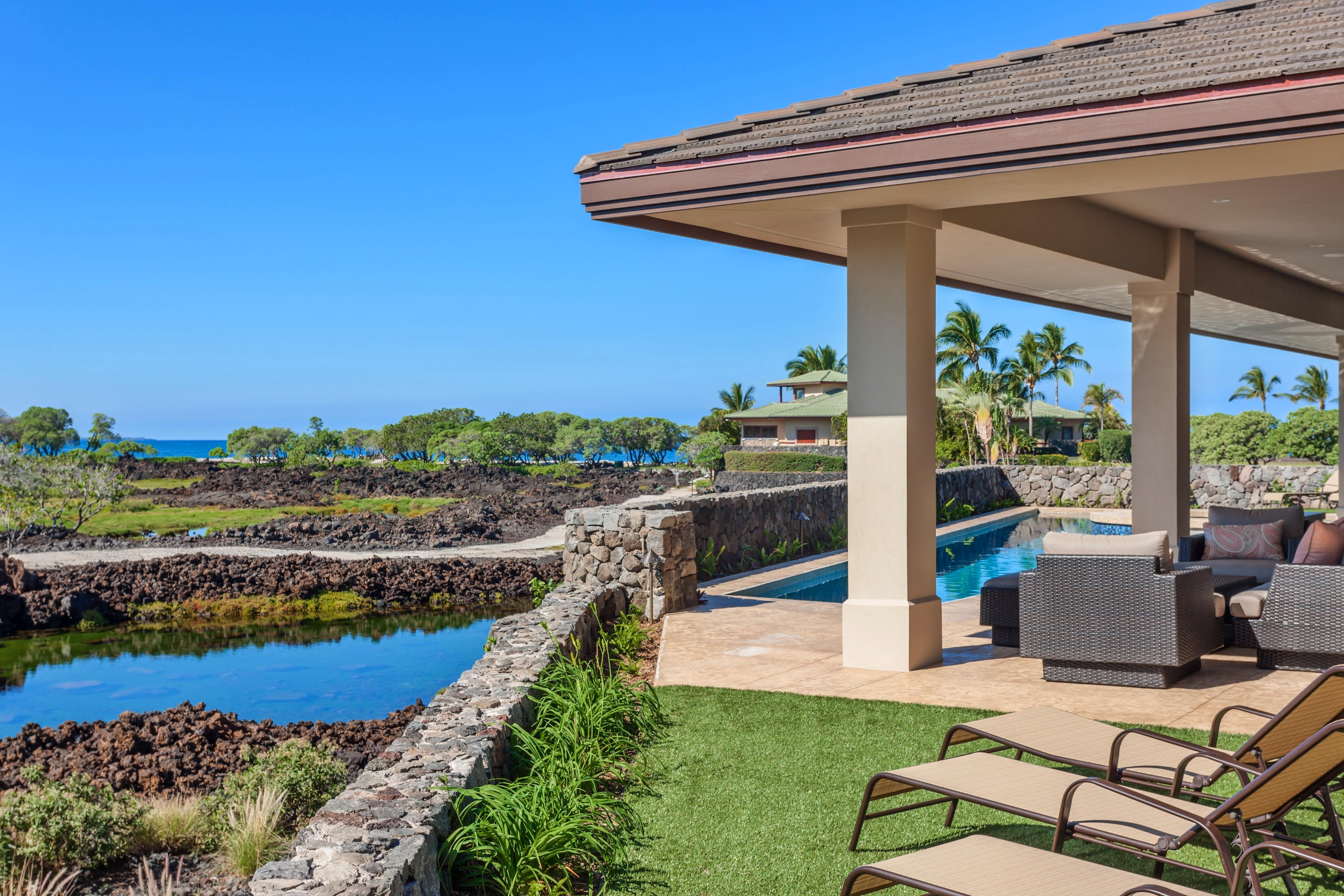 Hawaii 409 - 34