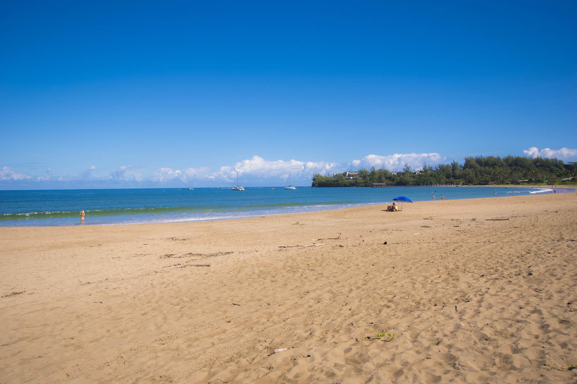 Kauai-217-Hanalei Bay49
