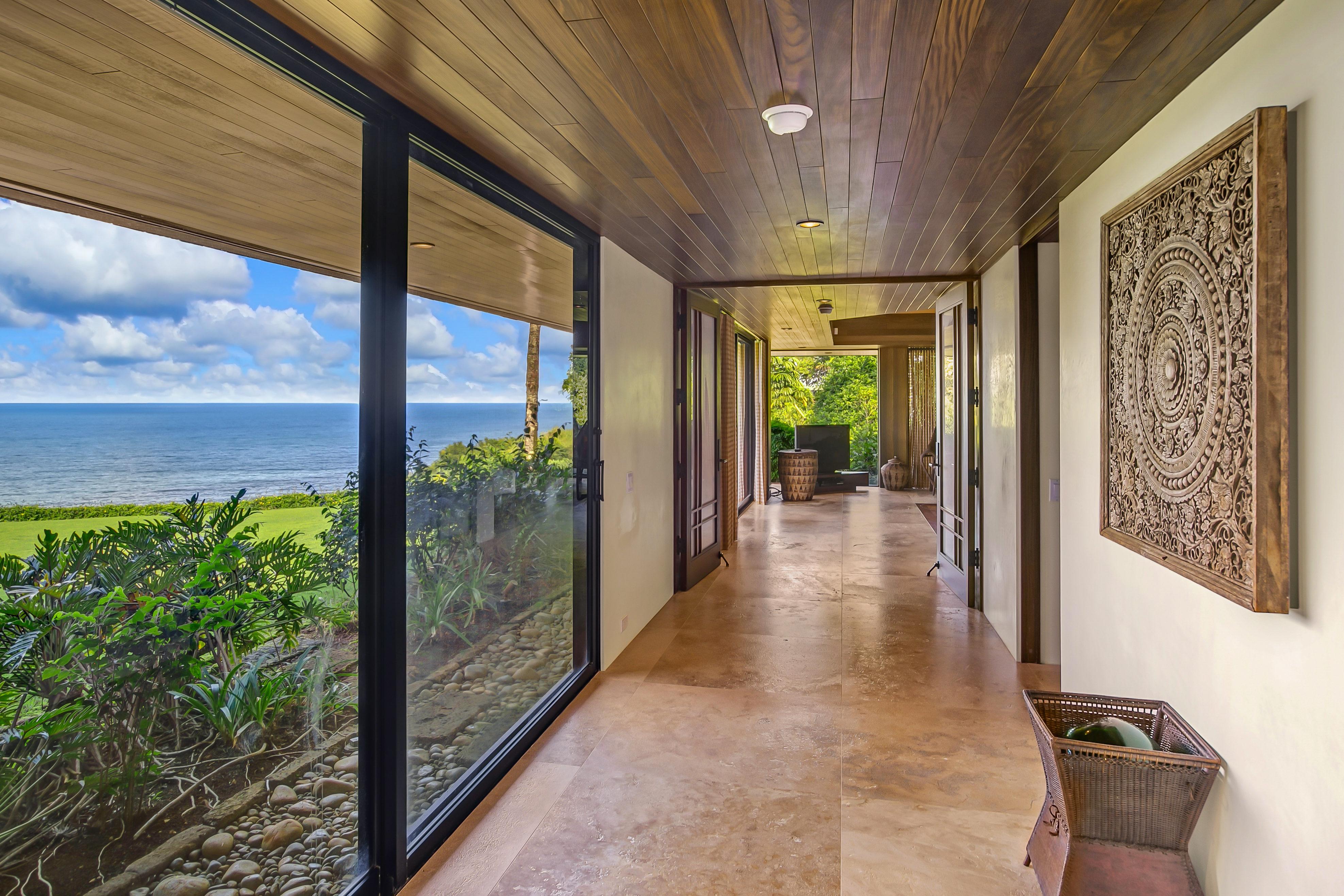 Kauai 200 -    18