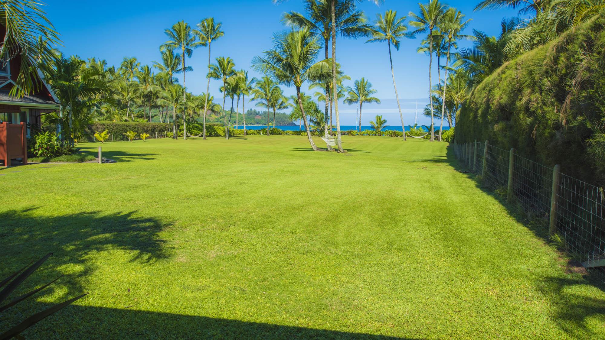 Kauai-217-Hanalei Bay26