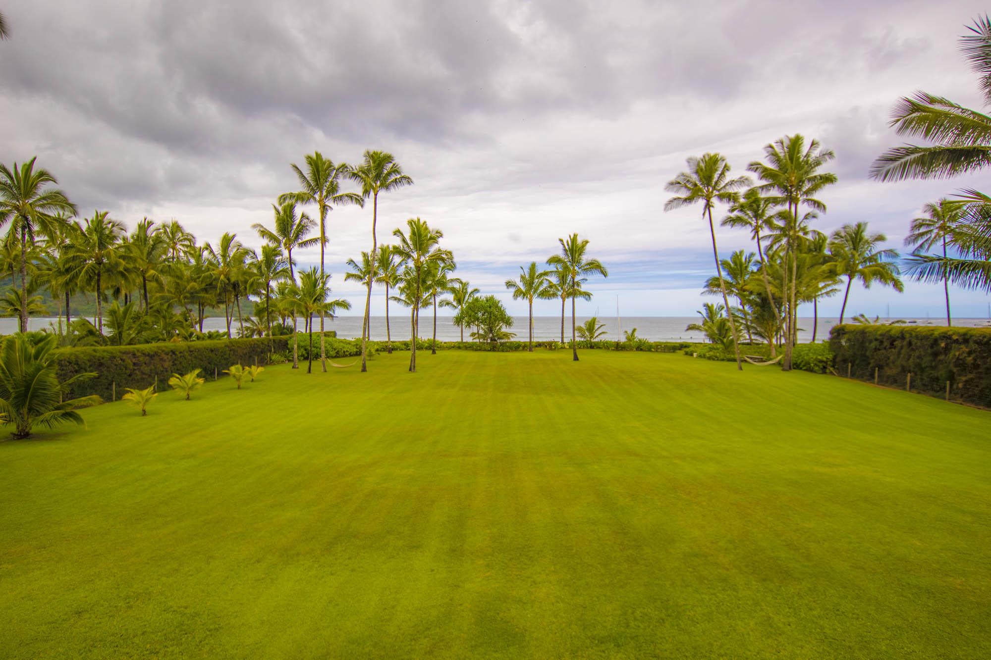 Kauai-217-Hanalei Bay2