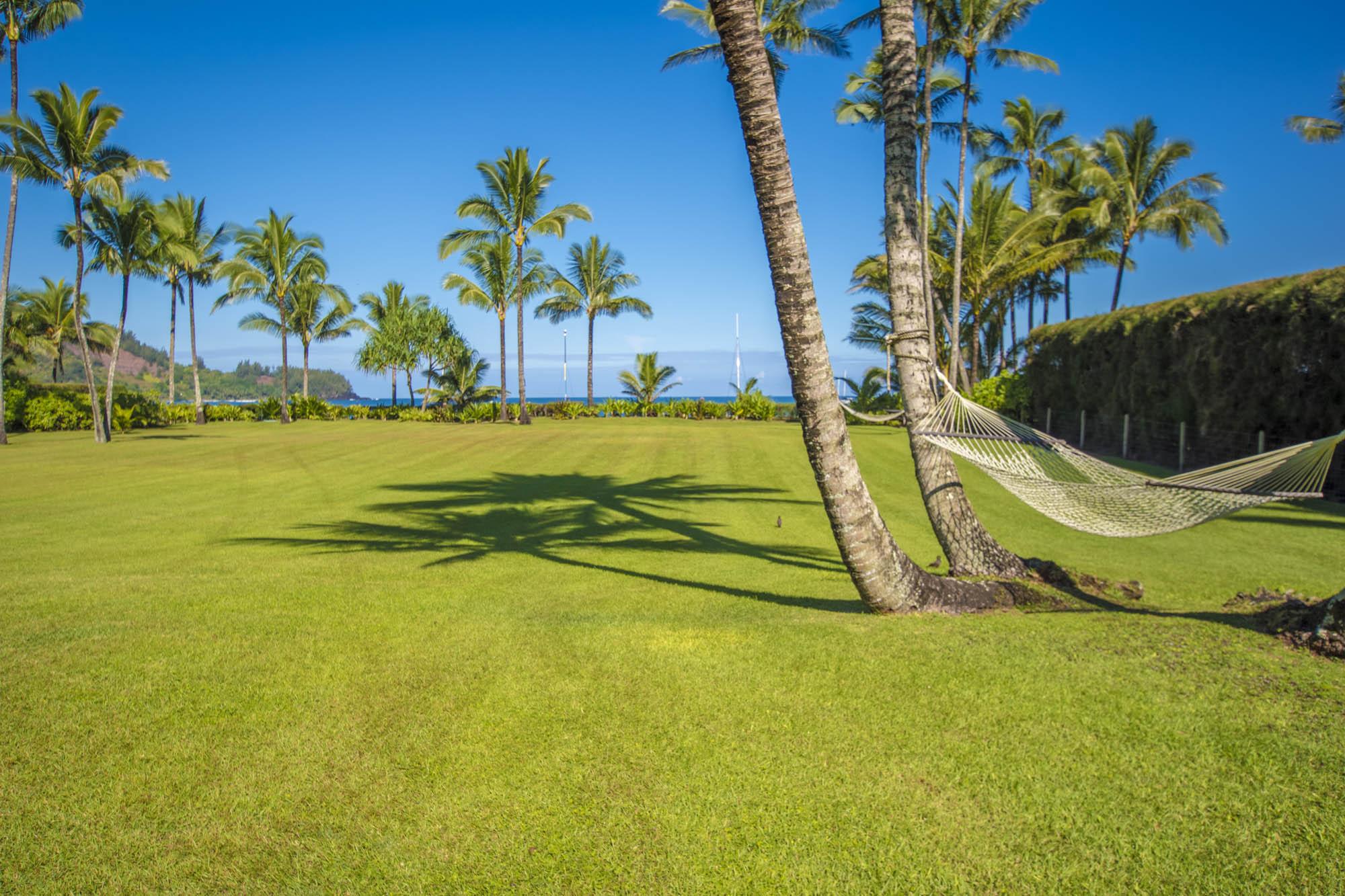Kauai-217-Hanalei Bay3