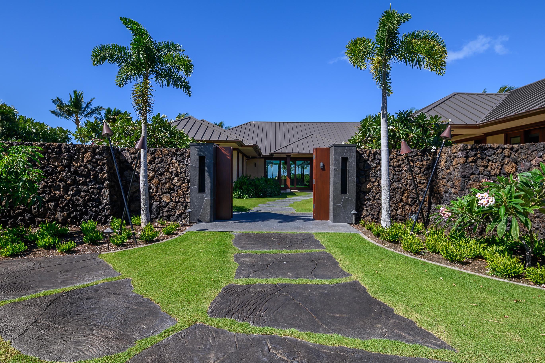 Hawaii 410