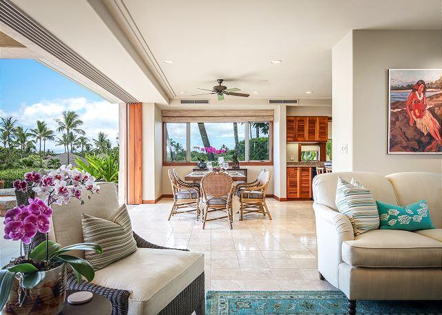 hawaii-466-3101-12.jpg