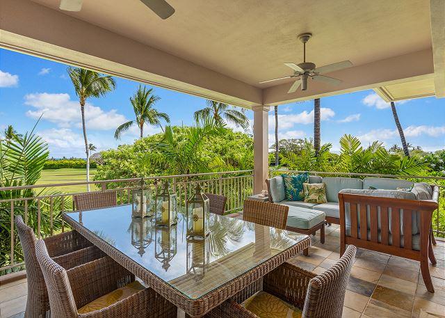 Hawaii 415 - 23