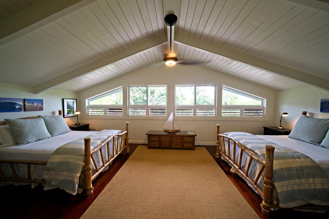 interior-20-bedroomjpg