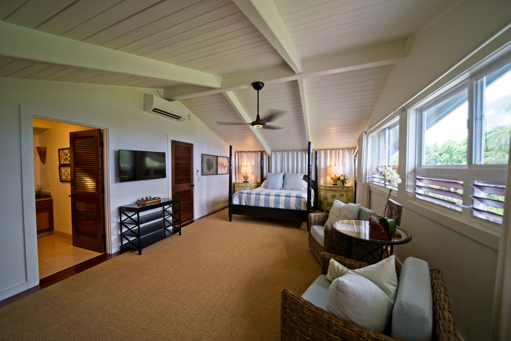 interior-18-bedroomjpg
