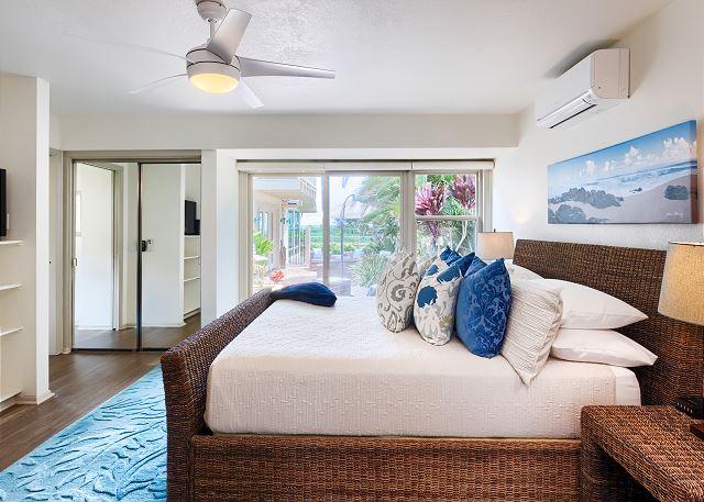 Oahu-308-Kailua 25