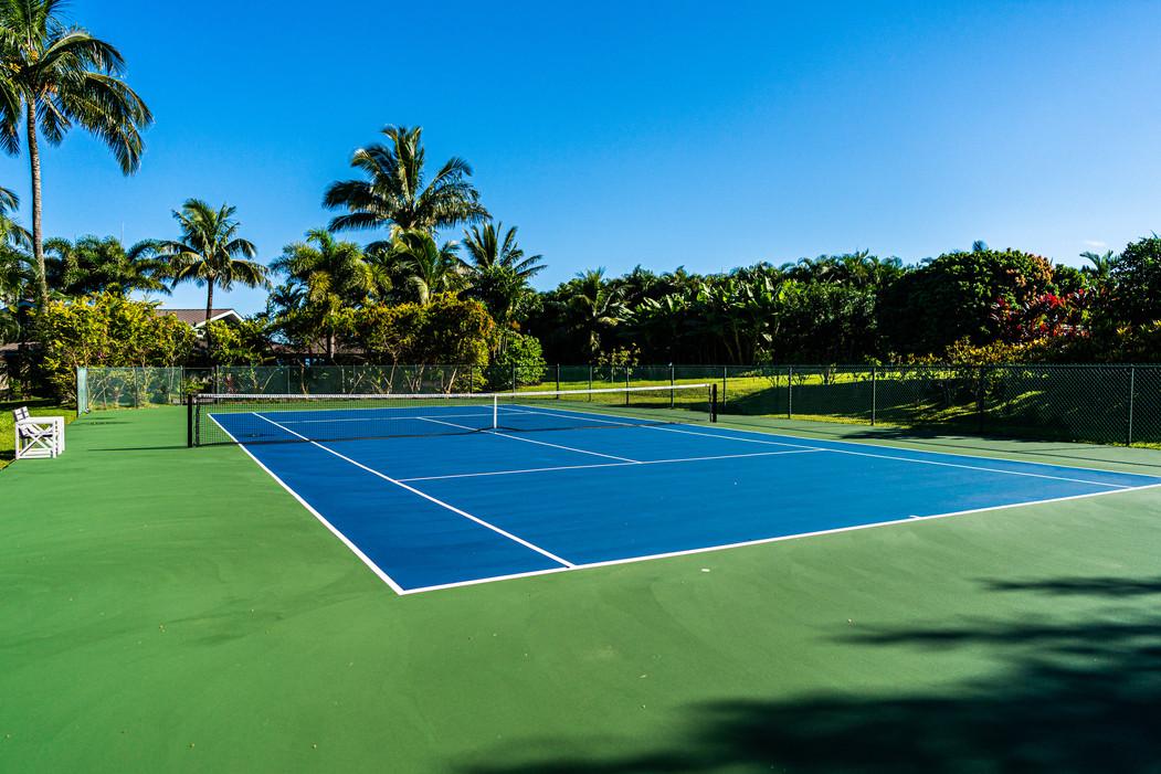 exterior-11-tennis-courtjpg
