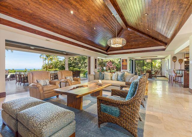 Hawaii 408 - 2