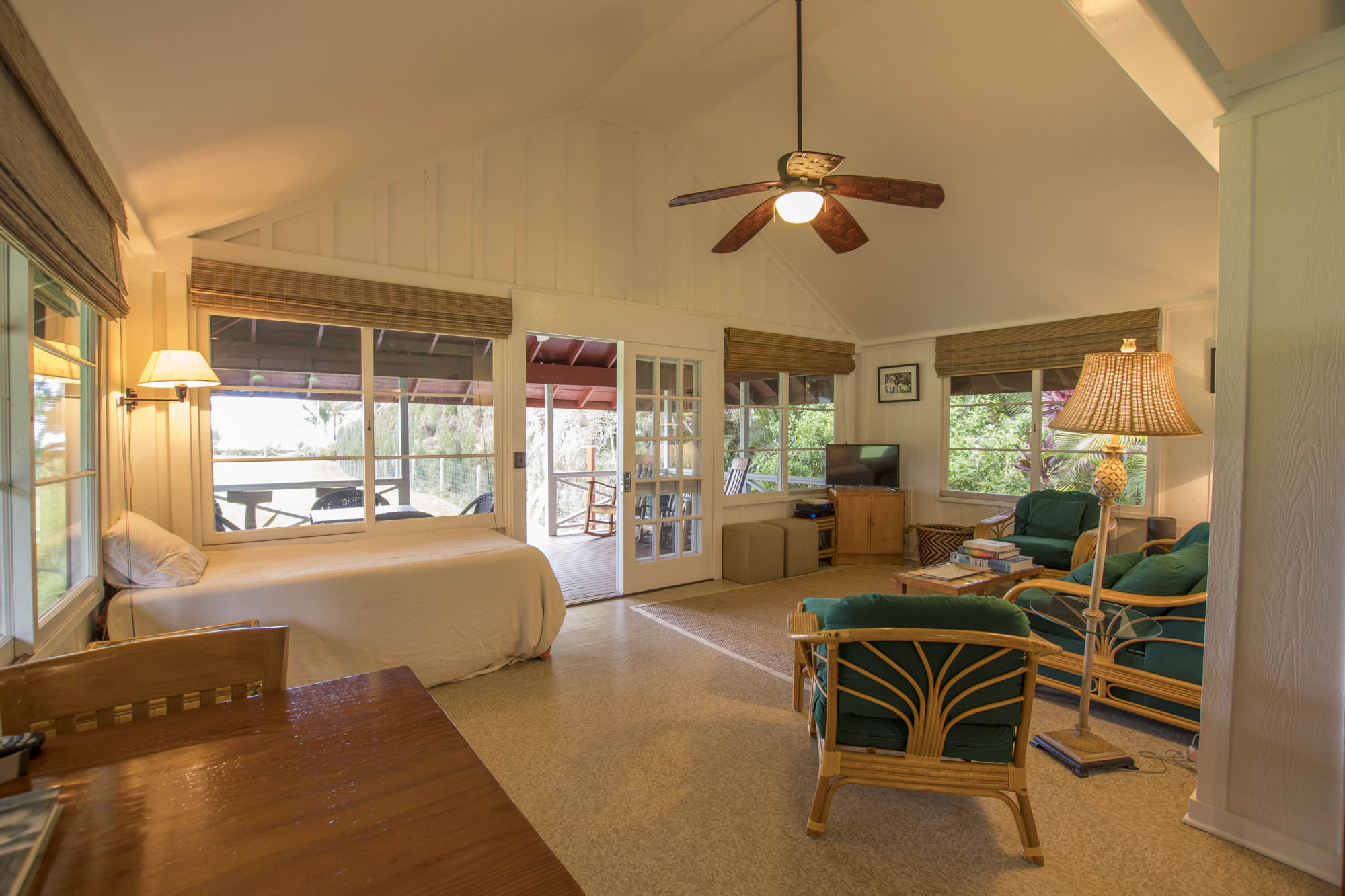 Kauai-217-Hanalei Bay29
