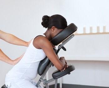 corporate chair massage prices.jpg