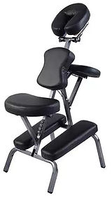 Onsite Chair Massages.jpg