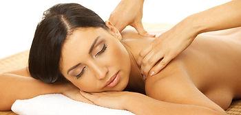 Massage Therapy, Professional Massage Somerville