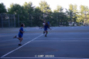 Camp Junior Tennis.jpg