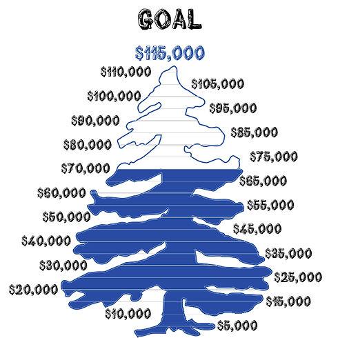 Tree Fundraiser $70k.jpg