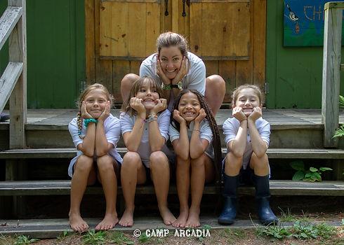 Camp Arcadia Chickadee.jpg