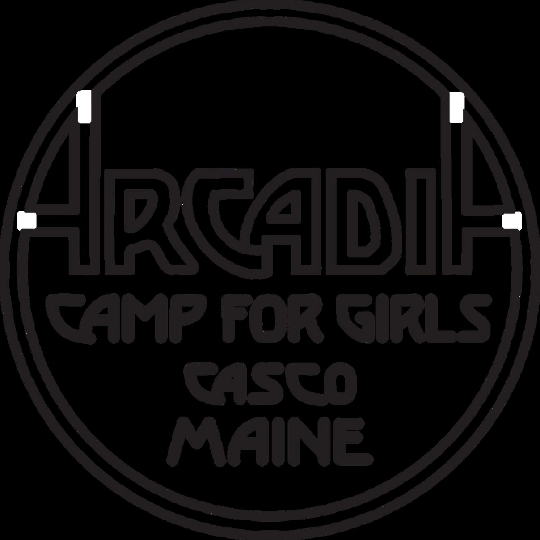Family Camp | Camp Arcadia | Maine Summer Camp