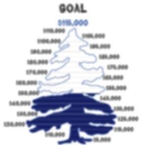 Tree Fundraiser $50k.jpg