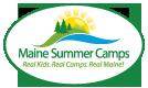 Camp Arcadia Maine Summer Camps