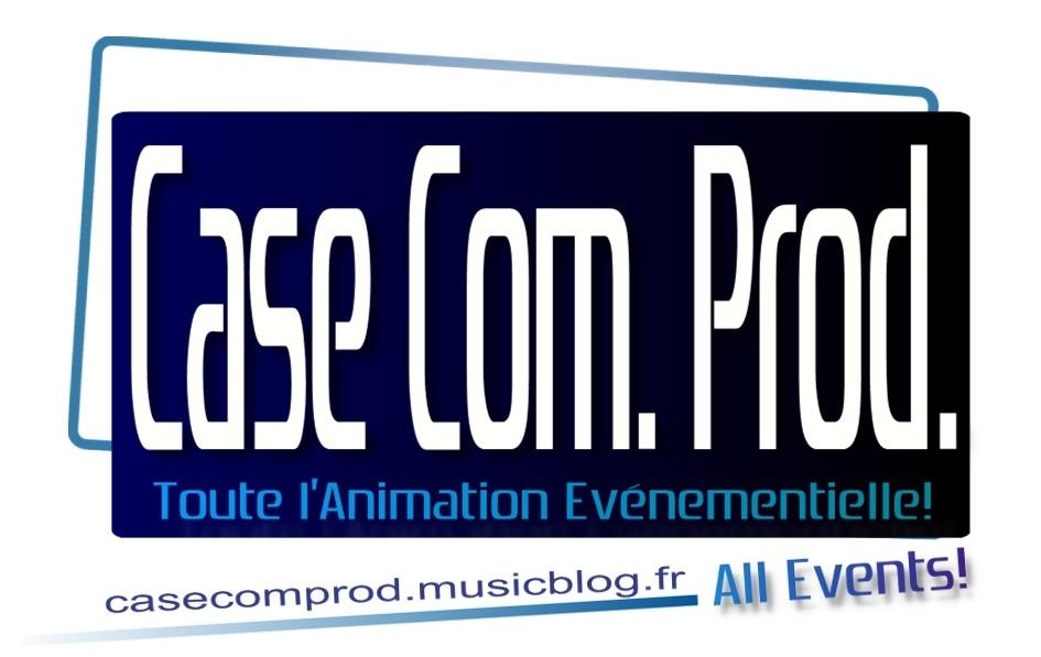 Logo Case Com. Prod. 2014 Blue rectangle