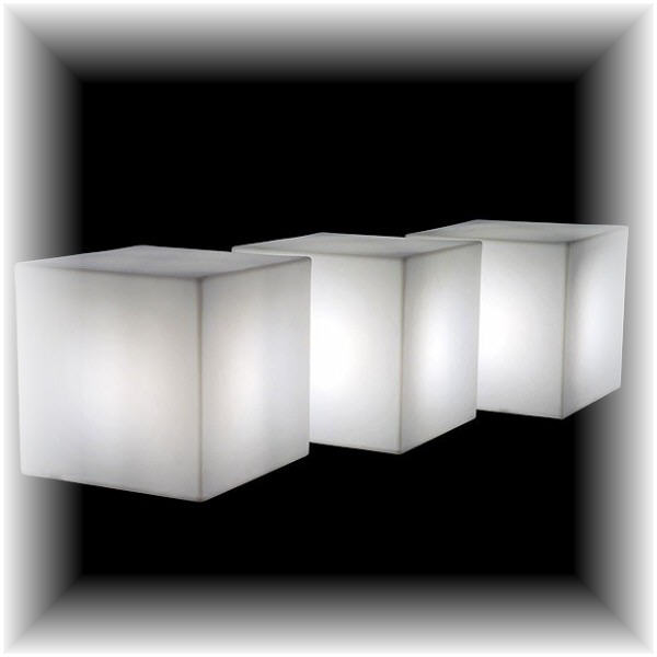cube lumineux 2