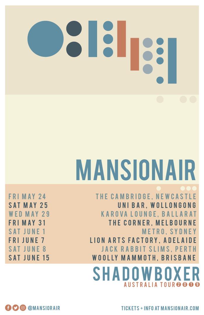 Mansionair-Minimal-Practice---Final.jpg