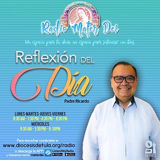REFLEXION DEL DIA.png