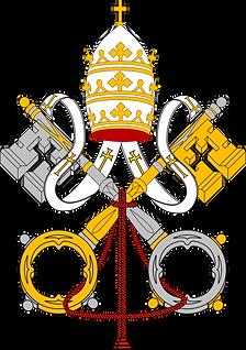 logo vaticano.png