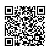 Captura de Pantalla 2020-05-04 a la(s) 9