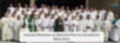 jornada sacerdotes.jpg