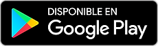 disponible-en-google-play-badge-1.png