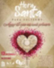 HORA-SANTA-SOLTEROS.jpg