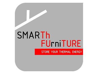 mobili che risparmiano energia