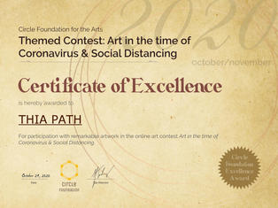 CFA_Contest_Excellence_Award_THIA PATH (