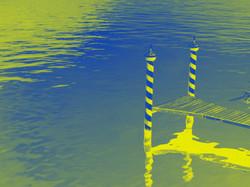 Ossuccio, lago di Como