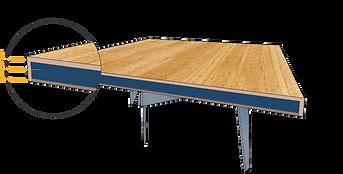 smarth furniture
