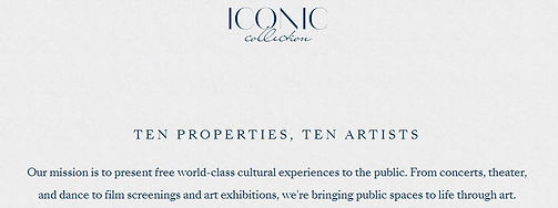 Iconic collection.JPG