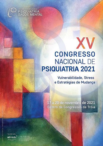 congresso psichiatria portogallo.JPG