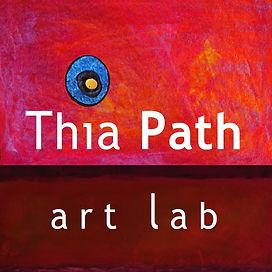 logo thia path.JPG