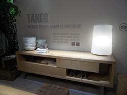 Credenza TANGO/SMARTh FUrniTURE