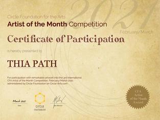 CFA_Contest_ParticipationCertificate_REi