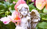 Angel%2520Statue_edited_edited.jpg