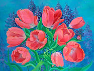 tulips_and_delphiniums_for_ssandra_larso