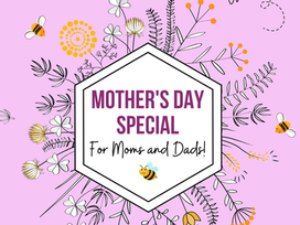 Mother's Day Tribute and Special